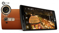 Images-of-the-LG-G4-7