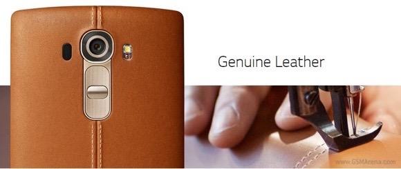 LG-G4-01