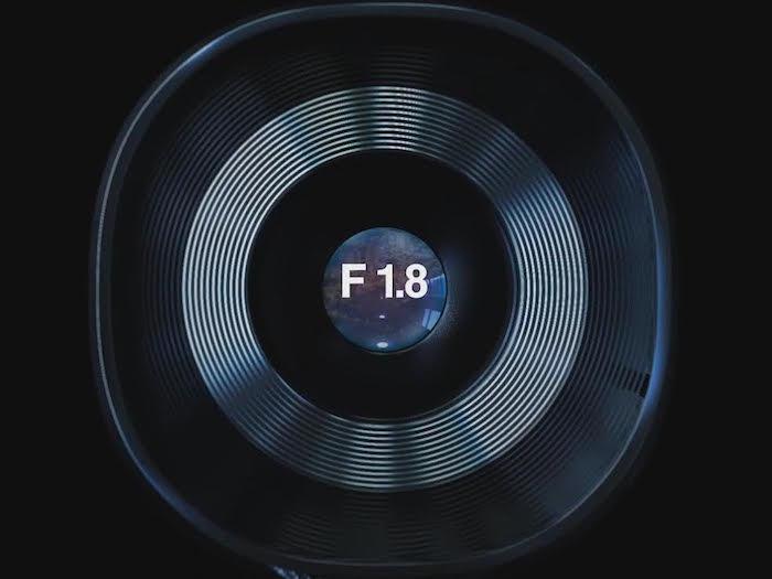 LG-G4-camera-01