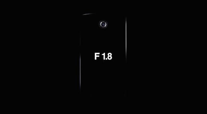 LG-G4-camera-02