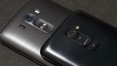 LG-G4-rumors-leaked
