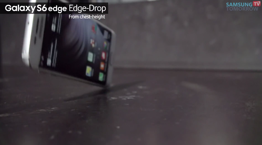 S6-edge-drop-test-001