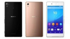 Sony-announces-the-Sony-Xperia-Z4 (6)