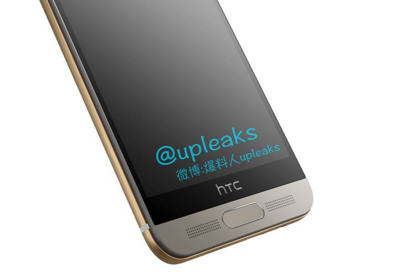 The-clearest-images-to-date-of-the-HTC-One-M9-8