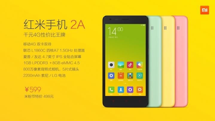 Xiaomi Redmi 2A-02