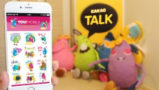 YOU_Mobile-Kakao-Talk