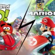 angry-birds-go-vs-mario-kart-flashfly