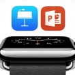 apple-watch-keynot-powerpoint