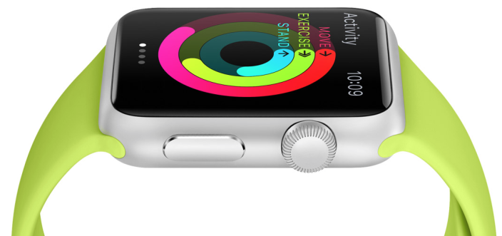 apple-watch-sport-asdfadf