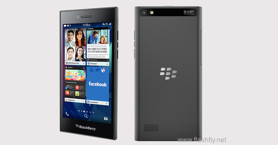blackberry-leap-00000