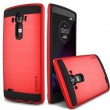 rumor-lg-g4-with-case-vesus01
