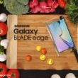 samsung-galaxy-blade-edge-01