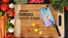 samsung-galaxy-blade-edge-01