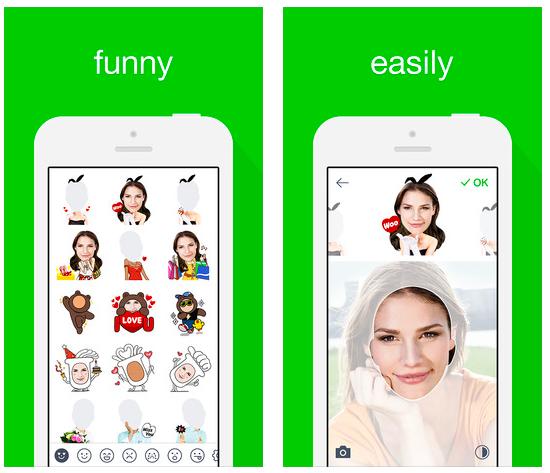 ycon-Line-sticker-app-0000
