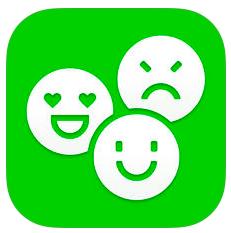ycon-Line-sticker-app-002