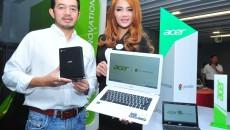 003_Acer-Chromebook
