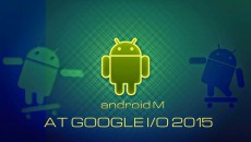 Android-M-Google