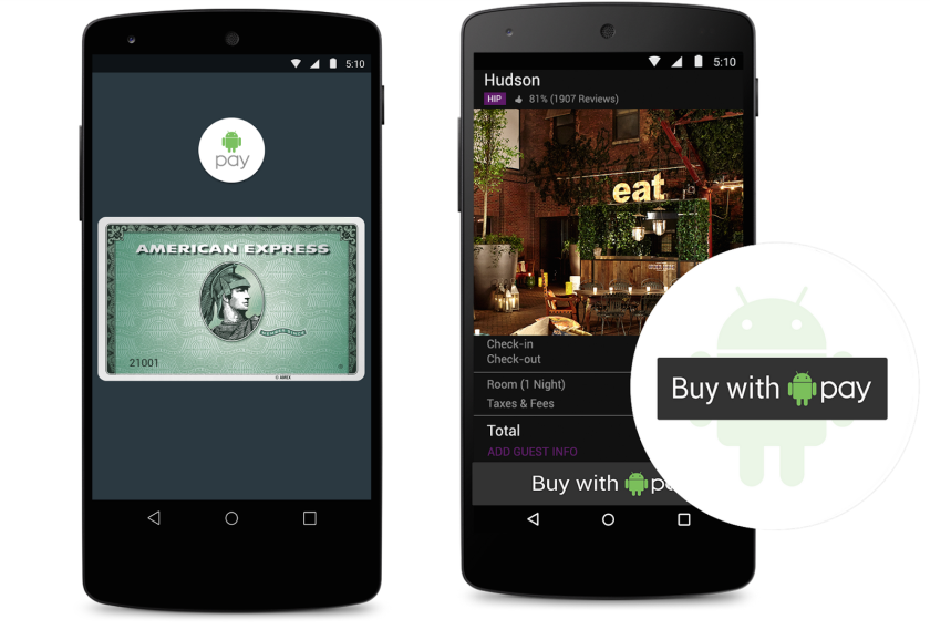 Android-Pay-AMEX-840x578