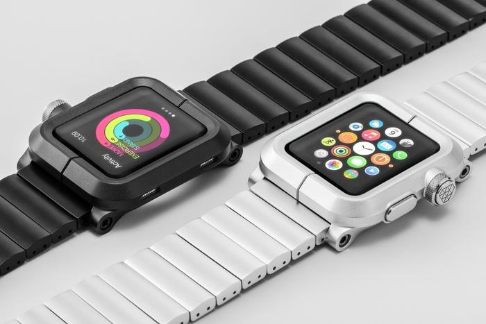 Apple-Watch-case-03