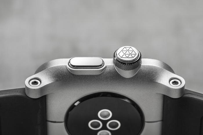 Apple-Watch-case-04