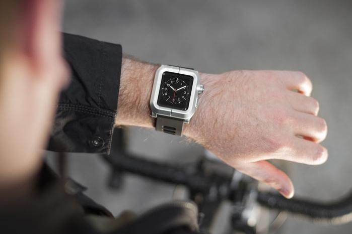 Apple-Watch-case-08
