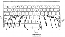 Apple-patent-Fusion-keyboard-drawing-002