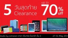Clearance_FacebookAd