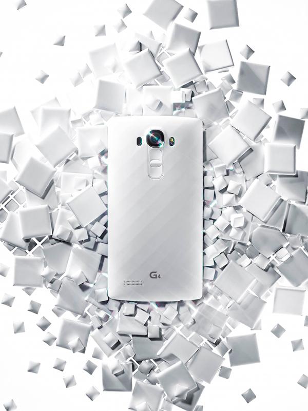 G4_Ceramic-White-00