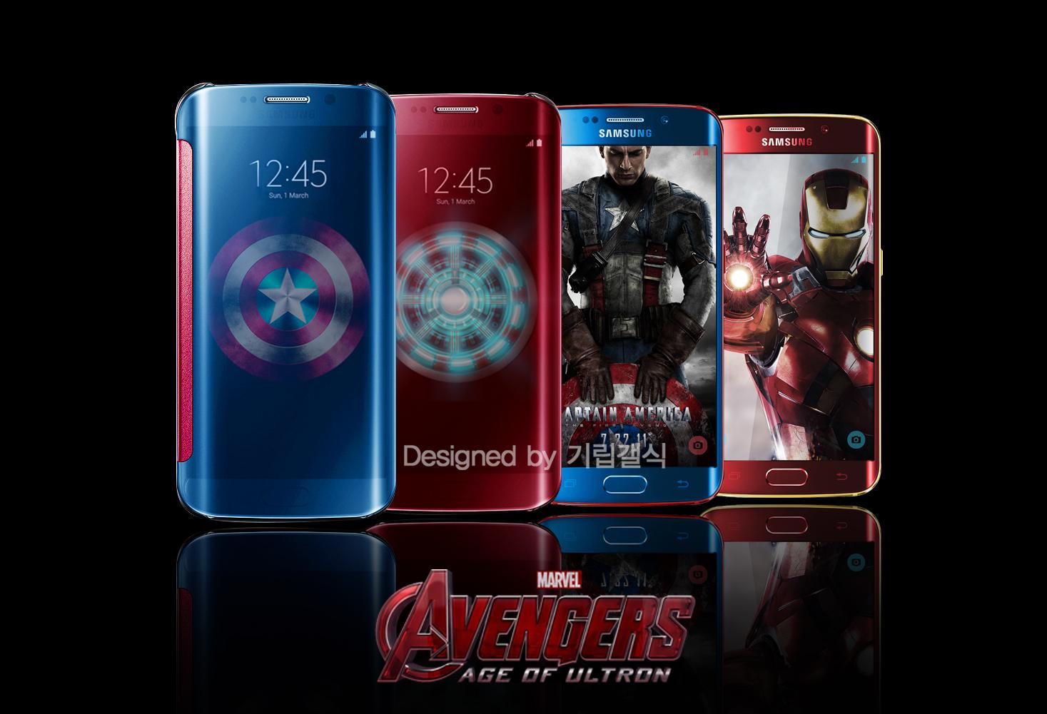 Galaxy-S6-Avengers-9