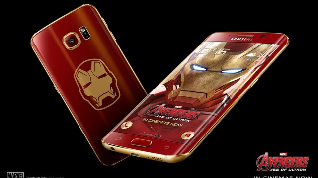 Galaxy-S6-edge-Iron-Man-Limited-Edition