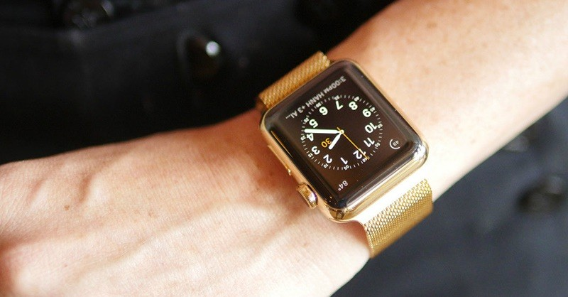 Goldplated-Apple-Watch-800x418