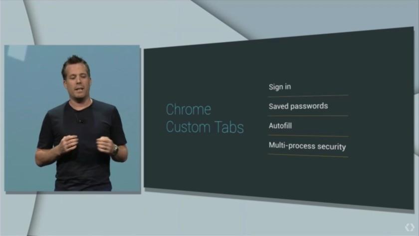 Google-IO-2015-Dave-Burke-Chrome-Custom-Tabs-840x473