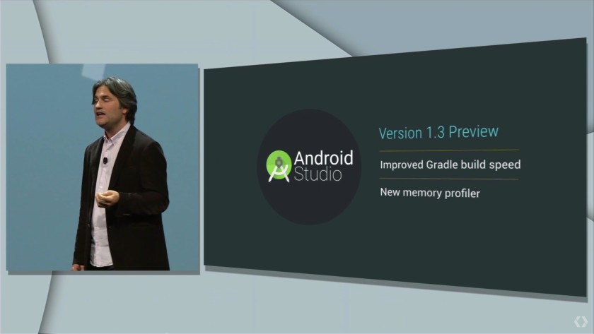 Google-IO-2015-android-atudio-1.3-840x473