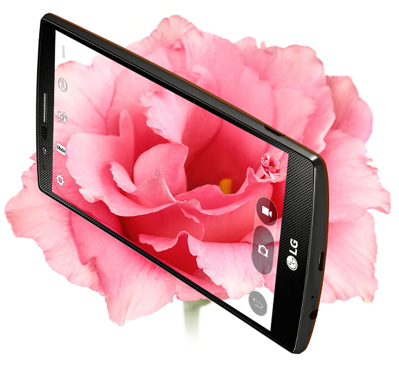 Images-of-the-LG-G4-3