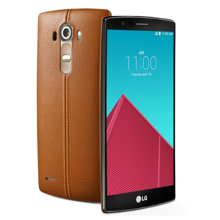 Images-of-the-LG-G4-8