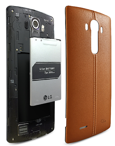 Images-of-the-LG-G4