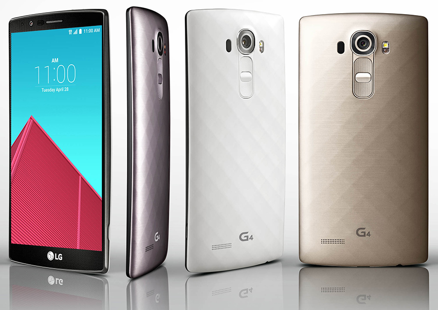 LG-G4-official-images-00