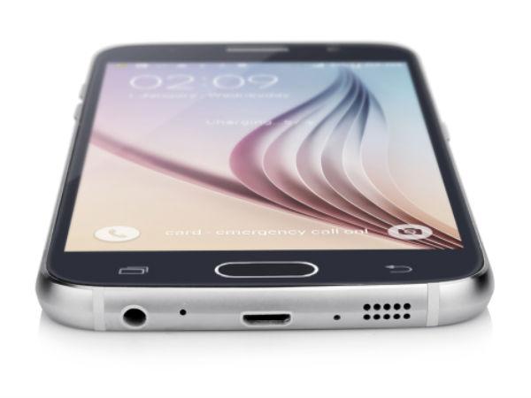 Landvo-S6---Galaxy-S6-clone-1