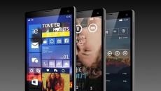 Microsoft-Lumia-Cityman-600x360