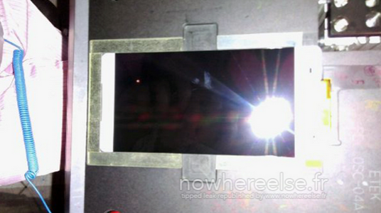 More-images-of-the-Sony-Lavender-leak-1