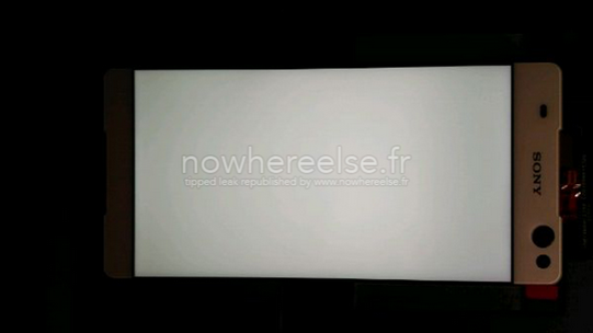 More-images-of-the-Sony-Lavender-leak-2
