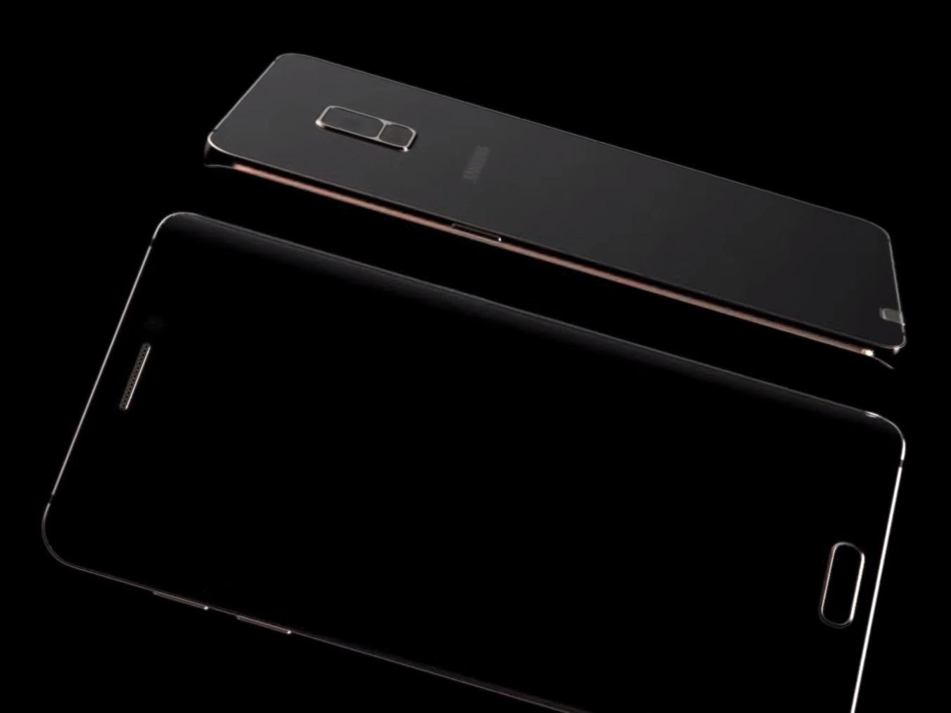 Samsung-Galaxy-Note-5-edge-renders-2