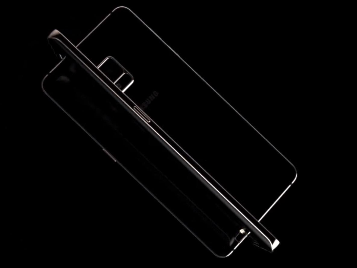 Samsung-Galaxy-Note-5-edge-renders-3