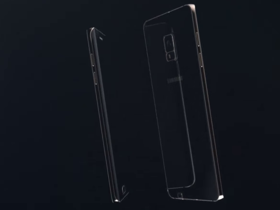 Samsung-Galaxy-Note-5-edge-renders-4