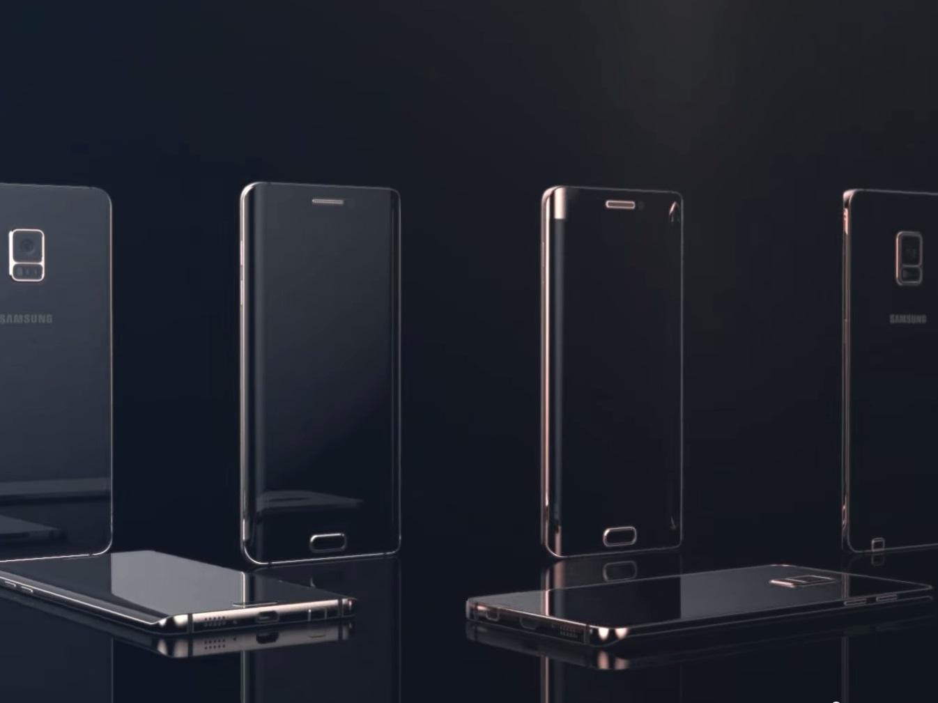 Samsung-Galaxy-Note-5-edge-renders-6