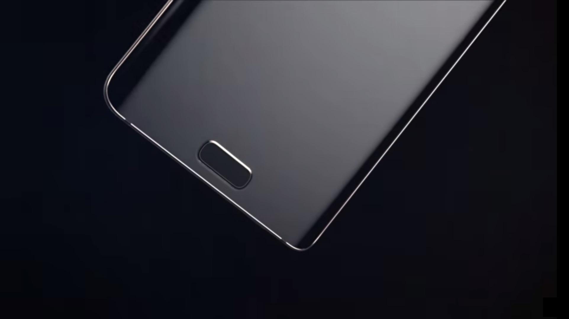 Samsung-Galaxy-Note-5-edge-renders
