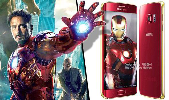 Samsung-Galaxy-S6-Edge-iron-Man-Edition-Release-Date-Marvel-Avengers-Age-of-Ultron-Price-Specs-UK-575018
