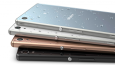 Sony-Xperia-Z3-is-announced.jpg