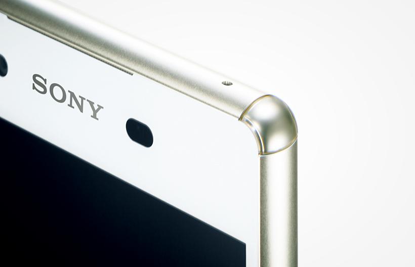 Sony-Xperia-Z4-for-Japan-4