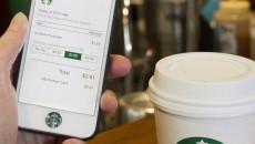 Starbucks-iPhone-app-teaser-004-1024x1024